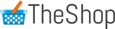 萌天下 - 遊戲中心 加入會員拿虛寶